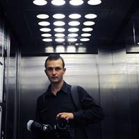 Luc Art Photo Łukasz Boehnke
