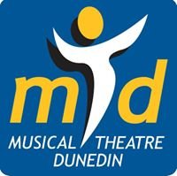 Musical Theatre Dunedin