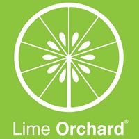 Lime Orchard