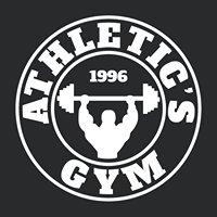 Athletic's Gym