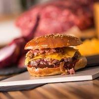 KGB, le Kamion Gourmet Burger - Food Truck