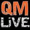 QM-Live concerti Quadrato Magico