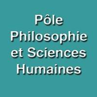 Pôle Philosophie et Sciences Humaines - UCLy
