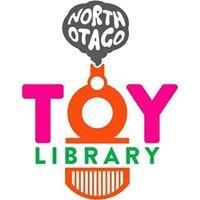 North Otago Toy Library Oamaru