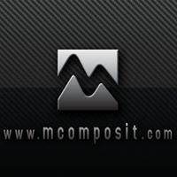 Mcomposit