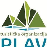 Turistička Organizacija Plav