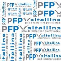 PFP Valtellina
