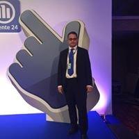 Allianz Seguros - Agente Eduardo Matute