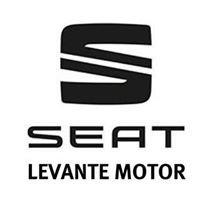 Levante Motor