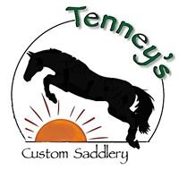 Tenney's Custom Saddlery