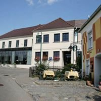 Gasthaus Hotel Zur Schonenburg