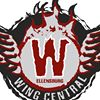 Wing Central Ellensburg