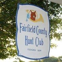 Fairfield County Hunt Club - Stables