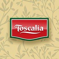 Toscalia Ristorante