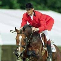 Stal Peter Geerink Sport Horses