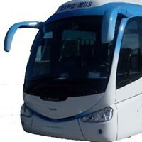 Valencia Autobuses Rapid Bus