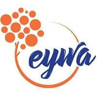 Eywa Fresh & Waffle