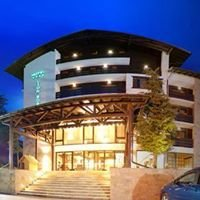 Lion Hotel - Borovets