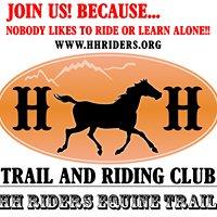 HH Riders