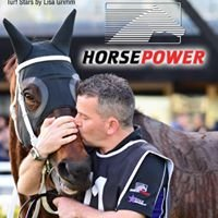 Horsepower Feeds and Supplements