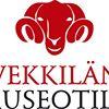 Vekkilän Museotila/Liinaharja Oy