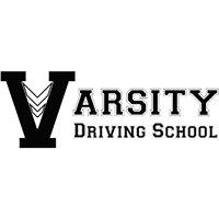 Varsity Driving School