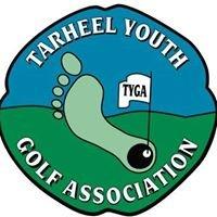 Tarheel Youth Golf Association - TYGA