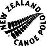 New Zealand Canoe Polo Association