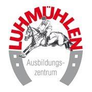 Ausbildungszentrum Luhmühlen GmbH