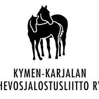 Kymen-Karjalan Hevosjalostusliitto ry