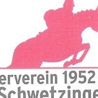 Reiterverein 1952 Schwetzingen e.V.