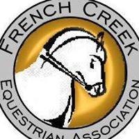 French Creek Equestrian Association