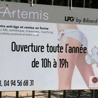 Artémis Lpg By Bibard