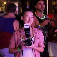 Suki Zhang Photography