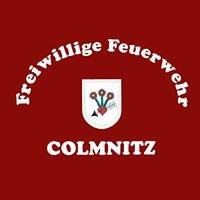 Freiwillige Feuerwehr Colmnitz