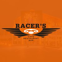 Racers Cafe Restaurant Bar