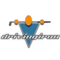 Drivingiron.com
