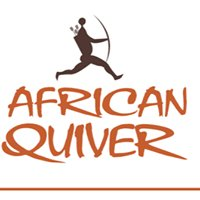 African Quiver Tourism