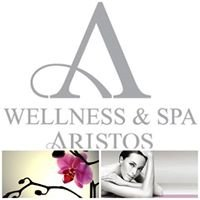 Aristos Wellness & Spa