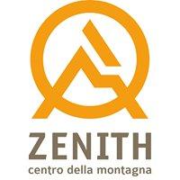 Zenith - Centro della Montagna