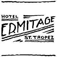 Ermitage Hôtel