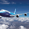 Самолетни Билети - Летище Бургас thumb