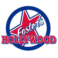 Foster's Hollywood San Juan de Dios