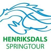 Henriksdal Spring Tour