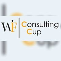 Consulting Cup