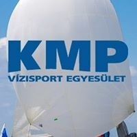 Kenese Marina-Port VSE