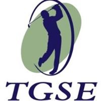TGSE - The Golf School of Excellence