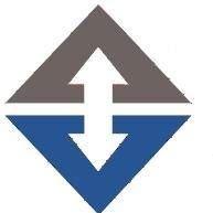 Експерт Лифт Асансьорен Сервиз / Ремонт и Обновяване на Асансьори