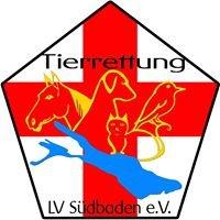 Tierrettung LV Südbaden e.V.
