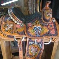 Yocham's Custom Leather